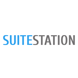 suitestation